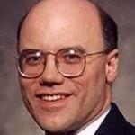 Dr. Allan Scott Chamberlain, MD