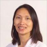Dr. Ruby Anne Esteban Deveras, MD