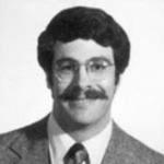 Dr. John Philip Loventhal, MD