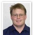 Dr. Kirk William Kilburg, MD