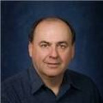 Dr. Mark Timothy Kinne, MD