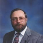 John Orosz