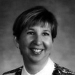 Dr. Gwenn Karen Pavlovitz, MD