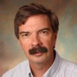 Dr. Robert Linden Lazo, MD