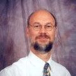 Dr. Michael J Hodulik, MD