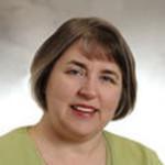 Dr. Virginia A De Verteuil, MD