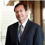 Dr. Matthew Eugene Shambaugh, MD