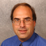 Dr. Andrew Malcolm White, MD