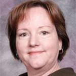 Judith Marie Kemp