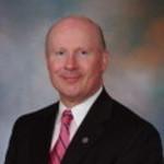Dr. Daniel Eugene Maddox, MD