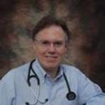 Dr. Kenneth Mark Mcintyre