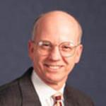 Dr. Charles Allen Padgett, MD