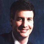 Dr. Scott Wells Ainsworth, MD