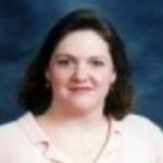 Dr. Susan R B Hake, MD