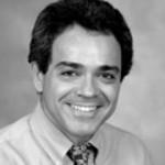 Dr. Rafael Lima Rocha, MD
