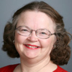 Dr. Nancy Linn Alexis, MD