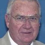 Harold Stinson Jr