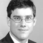 Dr. Thomas Neil Franklin, MD