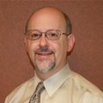 Dr. Glenn Eugene Taylor, MD
