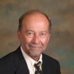 Dr. Jonathan Barney Ellman, MD