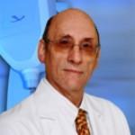 Dr. Harvey Michael Greenberg, MD
