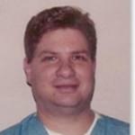 Dr. Frank Leonard Chappetta, MD