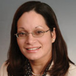 Dr. Wilma Castro, MD