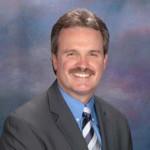 Dr. Stephen Harold Fink, DO