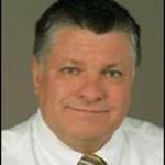 Dr. Steven Mark Sampson, MD
