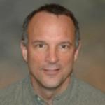 Dr. Alexander Shelton Judy, MD
