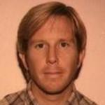 Dr. Steven Daniel Sperling, MD