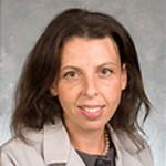Dr. Elaine Gorelik, MD