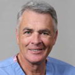 Dr. James Bristow Giltner, MD