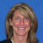 Dr. Heidi Jo Oster, MD