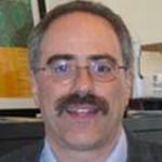 Dr. Leonard Ira Zon, MD