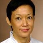 Katherine Liu