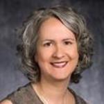 Dr. Laura Elise Horvath, MD