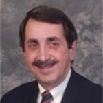 Charles Ingardia