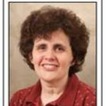 Dr. Mary Denise Moore, MD
