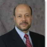 Dr. Hesham El Gayar, MD