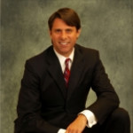 Michael Chiaramonte