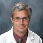 Dr. Neal Walter Wilkinson, MD