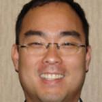Dr. Kelly Jiyong Kiehm, MD