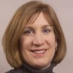 Dr. Shirley Lynn Bennett, MD