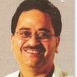 Ramesh Vedula