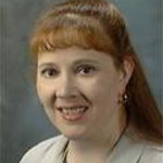 Dr. Christina E Hantsch, MD