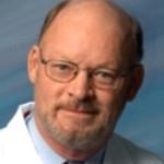 Dr. Roger Alan Mansnerus, MD