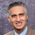 Dr. Amjad Ali, MD