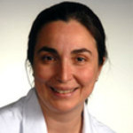 Dr. Adriana T Monferre, MD