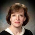 Dr. Mary Lou Feilmeier, MD